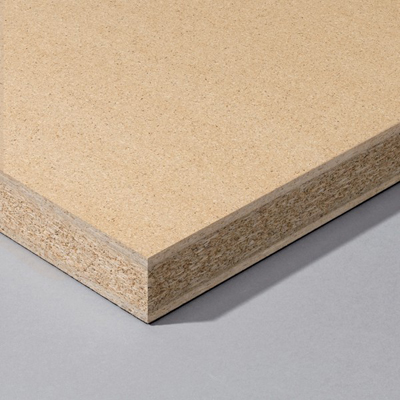 Fire Retardant Chipboard China