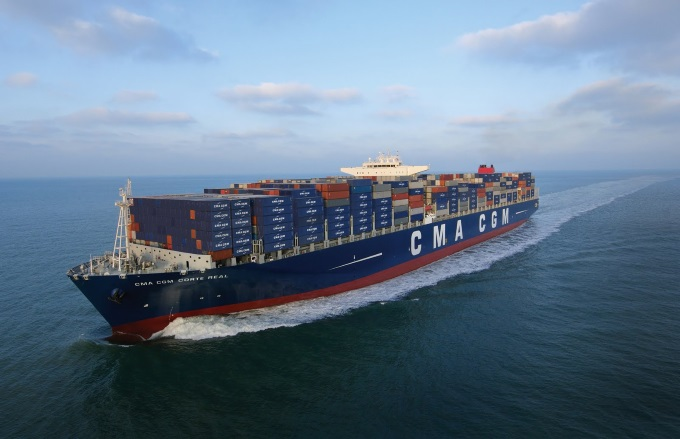 cma-cgm-container-ship-africa
