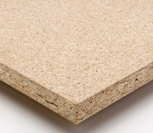 particle board,china,supplier,manuafacturer