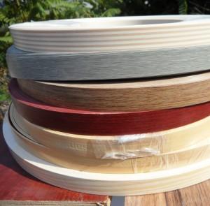 edge banding for melamine board china supplier
