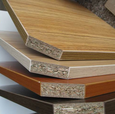 //www.particleboardchina.com/wp-content/uploads/2014/08/particle-board-furniture1.jpg