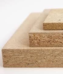 chipboard particle board
