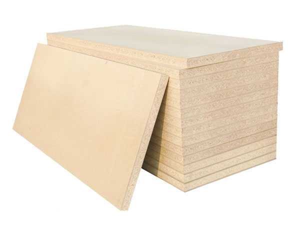 fire rated chipboard