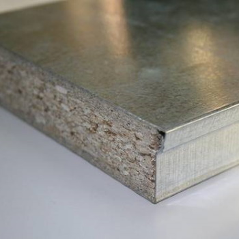 flooring particle board